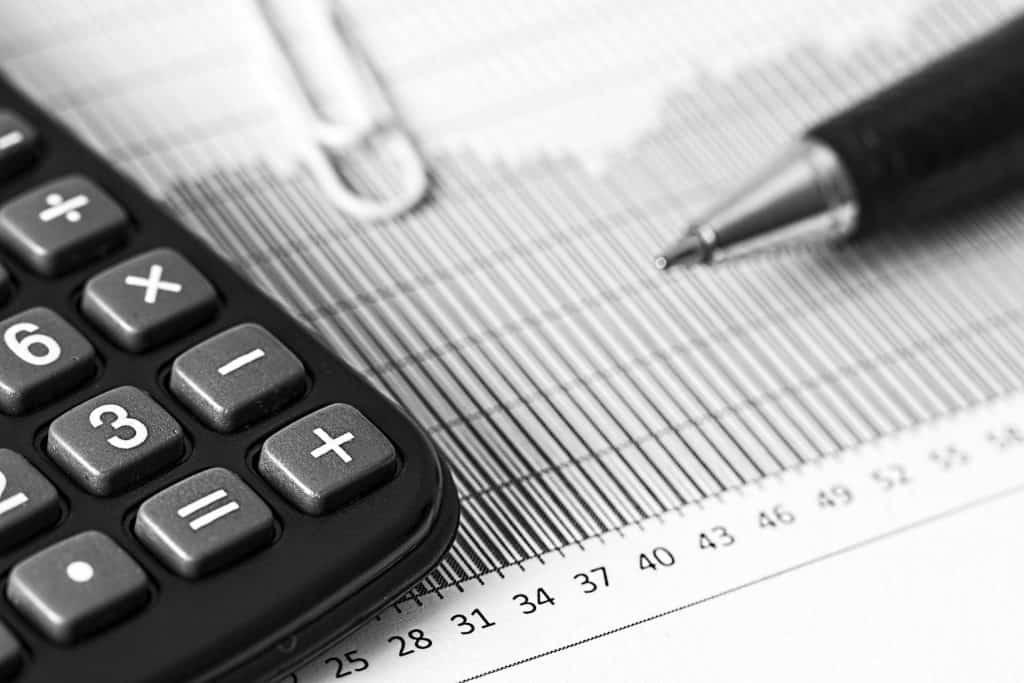 Gjeldsforhandling og konkurs - Advokatfirma Hegg & Co
